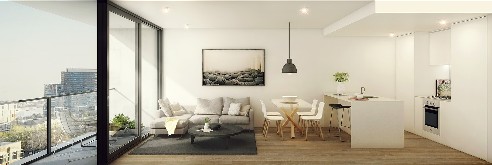 interior decorator melbourne