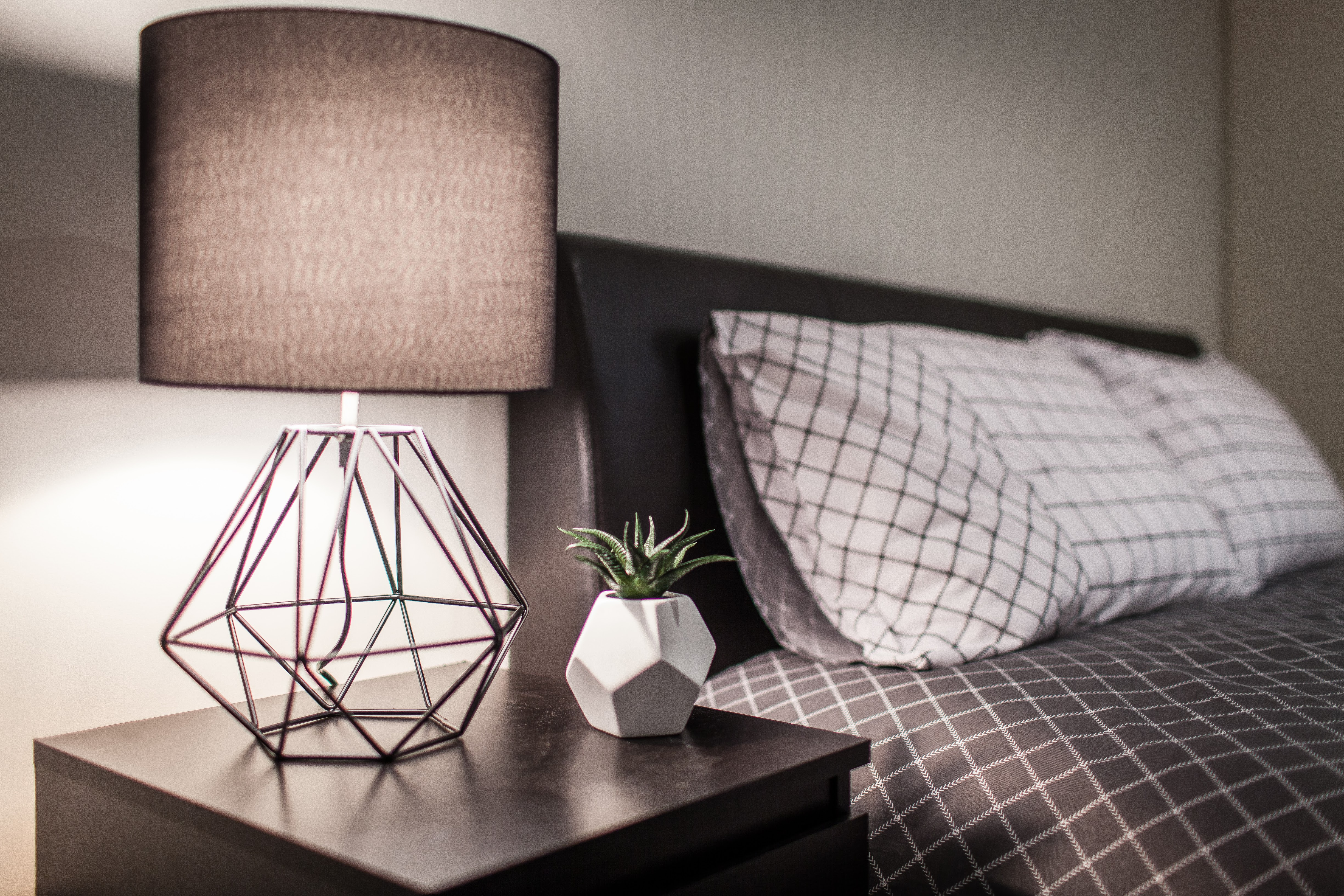 short stay furnishing melbourne