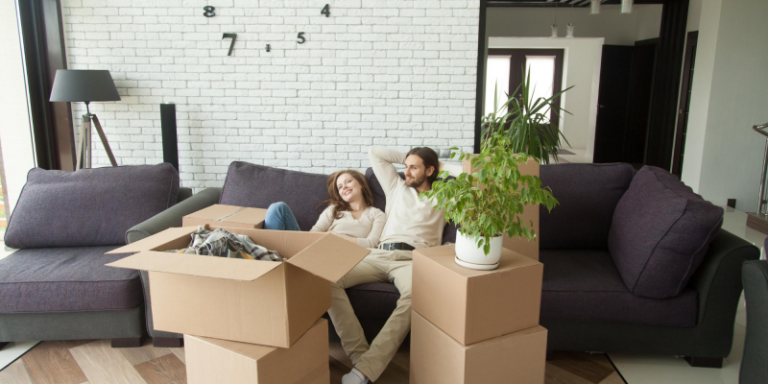 5 key tips to attract your ideal tenant